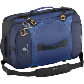 Eagle Creek Expanse Hauler Duffel Bag, twilight blue